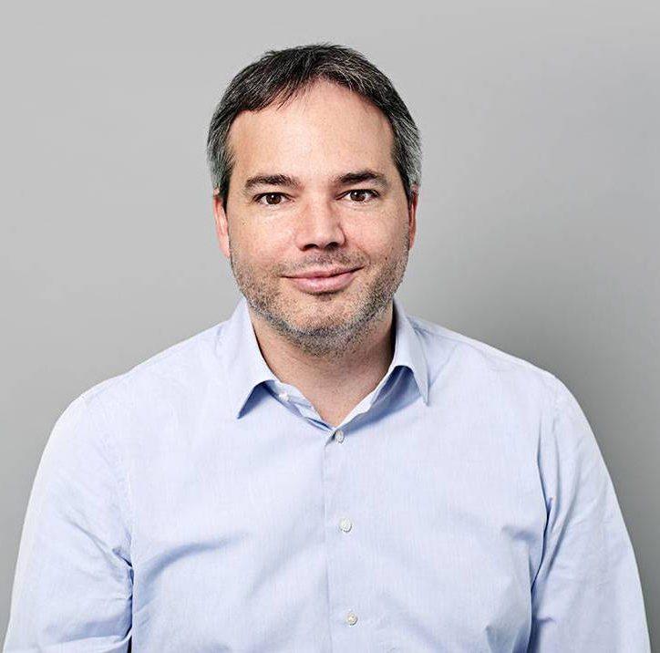 Florian Heinemann