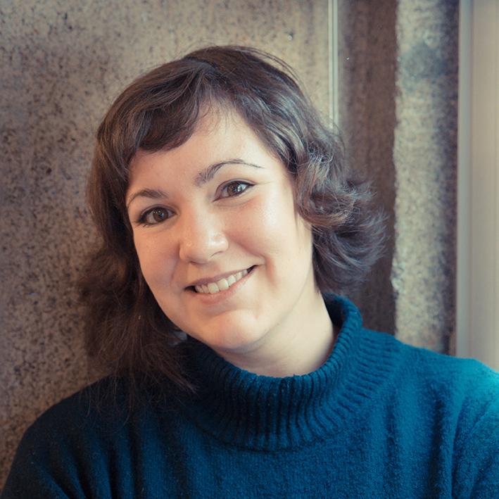 Vanessa Gomes da Costa