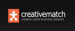 Creative Match